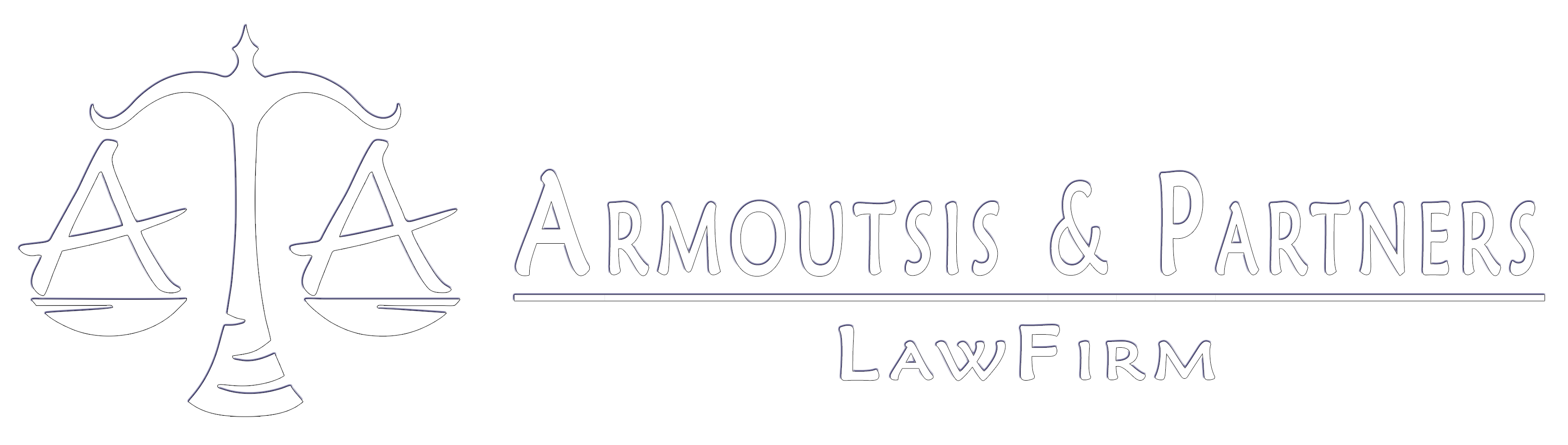 Armoutsis & Partners LawFirm